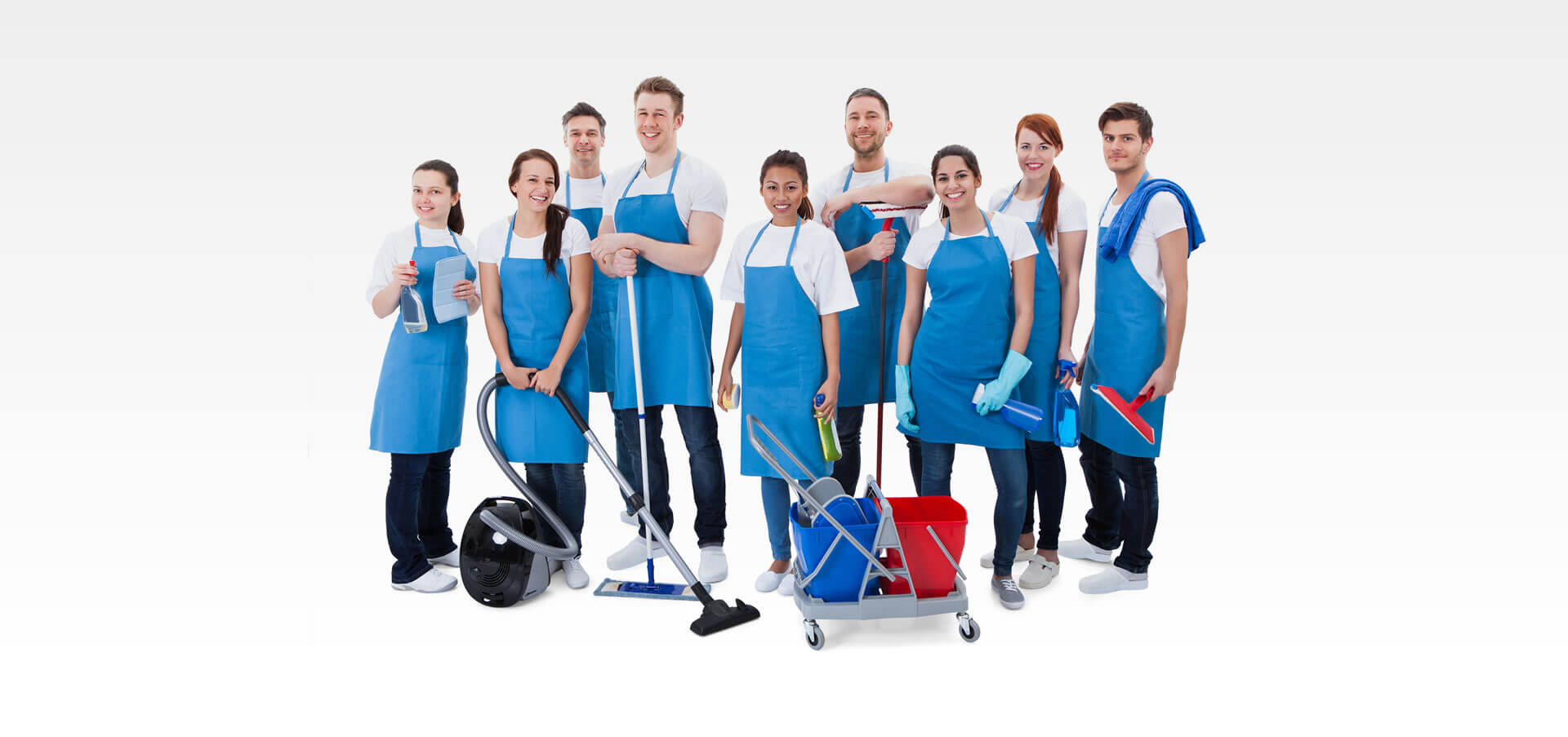 Contract-Cleaning-staffs-Group