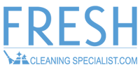 Cleaning Services Proudly Conducted By: