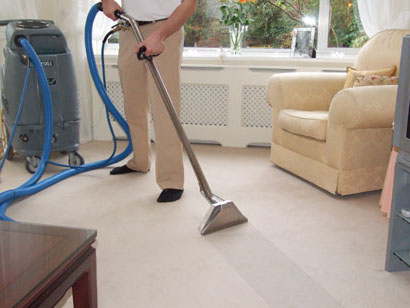 Home Office Carpet Cleaning Malaysia Steam Clean Dry Expert