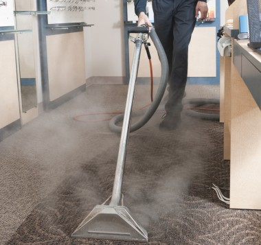 Office-Carpet-Cleaning2