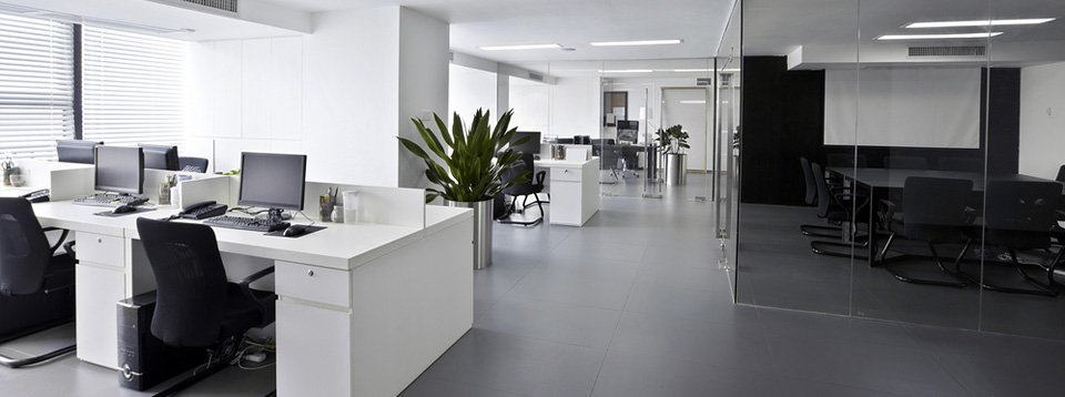 Office-Cleaning-Services-1