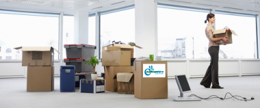 Relocation-Moving-Cleaning-Office