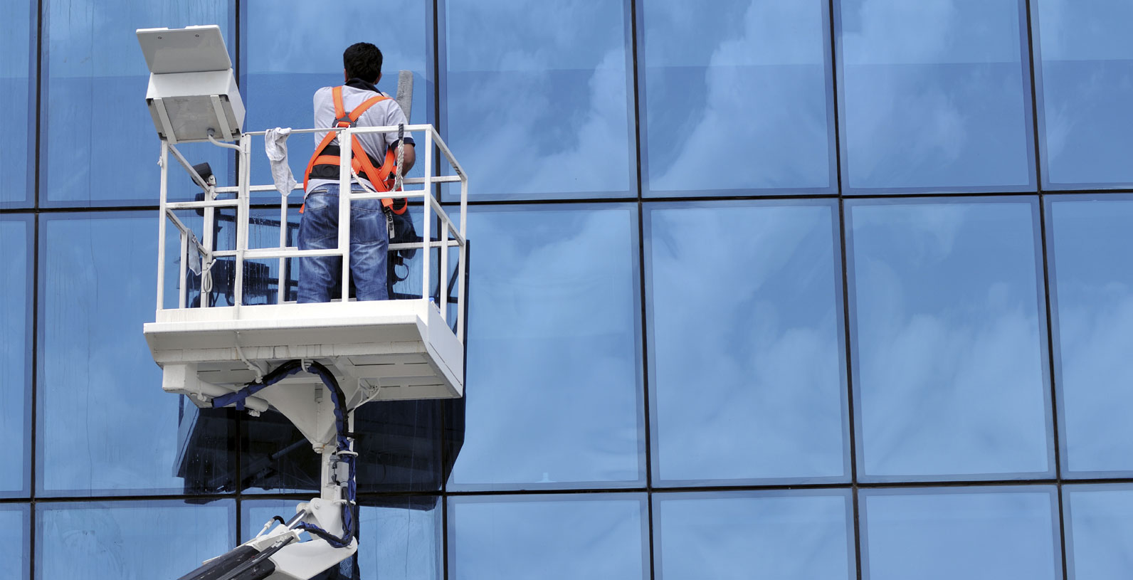 windowclean-building